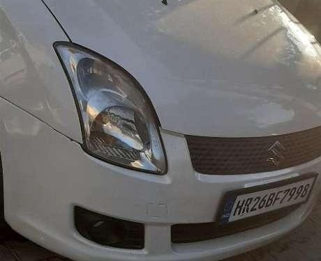 Used 2010 Swift VDI  for sale in Amritsar