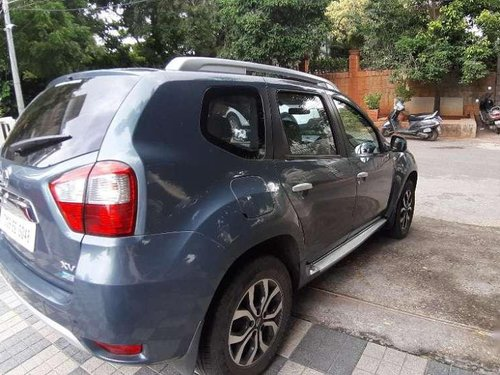 Used 2015 Terrano  for sale in Secunderabad