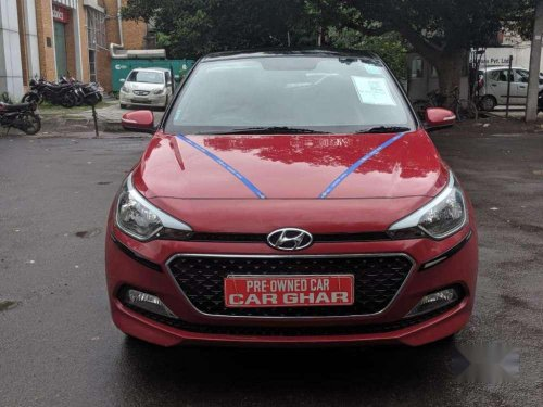 Used 2017 i20 Asta 1.2  for sale in Noida