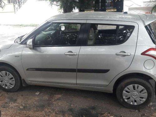 Used 2016 Swift VDI  for sale in Nagar
