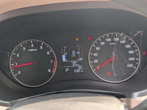 Used 2018 i20 Asta 1.2  for sale in Noida