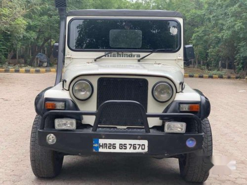 Used 2012 Thar CRDe  for sale in Ghaziabad