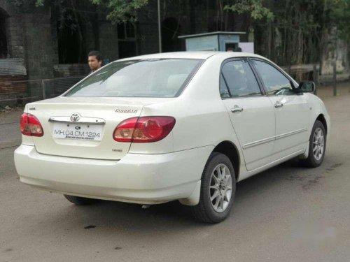 Used 2006 Corolla H2  for sale in Mumbai