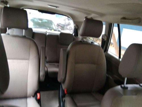 Used 2016 Innova  for sale in Chennai
