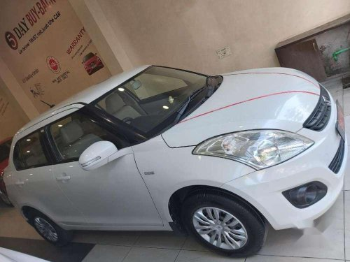 Used 2014 Swift Dzire  for sale in Ludhiana