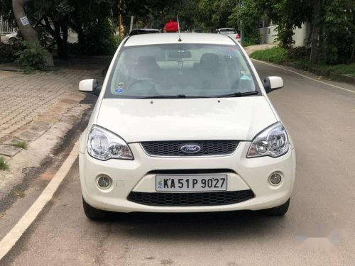 Used 2009 Fiesta  for sale in Nagar