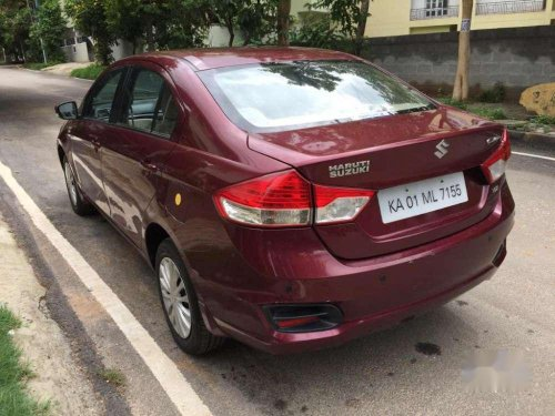 Used 2014 Ciaz  for sale in Nagar