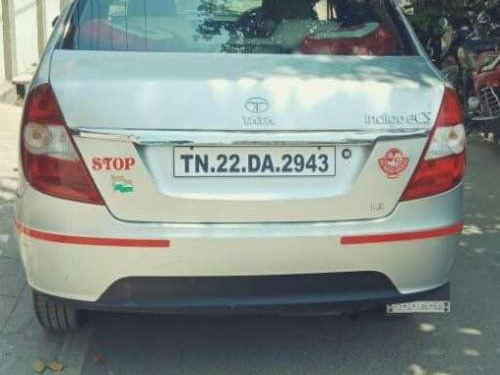 Used 2015 Indigo eCS  for sale in Chennai
