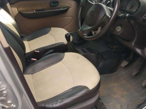 Used 2011 Santro Xing GLS  for sale in Kollam