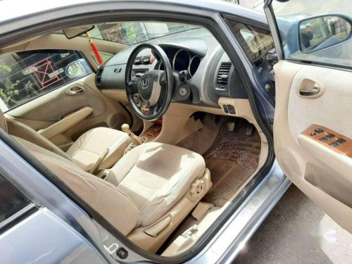 Used 2008 City ZX VTEC  for sale in Kolkata-8