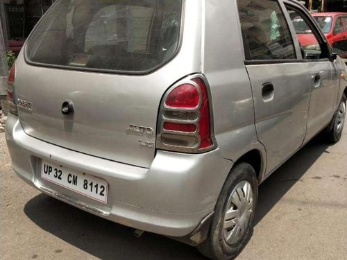 Used 2008 Alto  for sale in Lucknow
