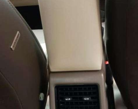 Used 2012 Rapid  for sale in Chennai
