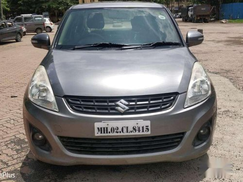 Used 2012 Swift Dzire  for sale in Thane