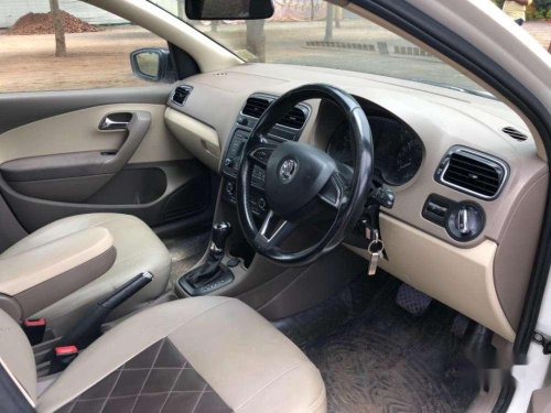 Used 2014 Rapid  for sale in Nashik