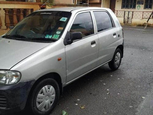 Used 2010 Alto  for sale in Sangli-2