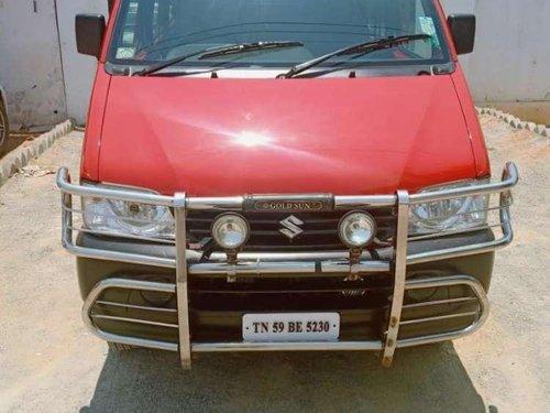 Used 2014 Eeco  for sale in Tirunelveli