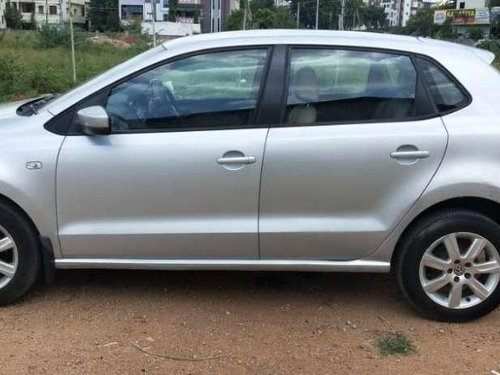 Used 2012 Polo  for sale in Hyderabad-8
