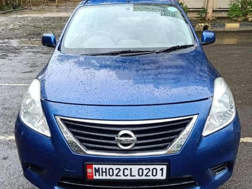 Used 2012 Sunny XL  for sale in Virar