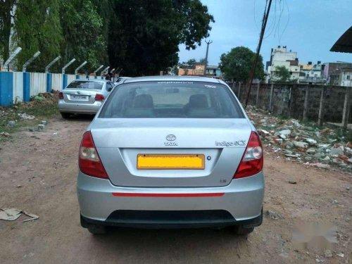 Used 2016 Indigo eCS  for sale in Chennai