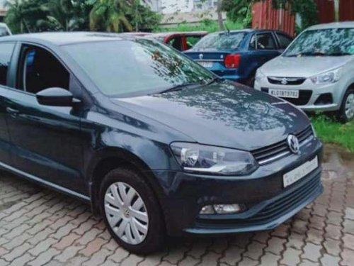 Used 2018 Polo  for sale in Kochi
