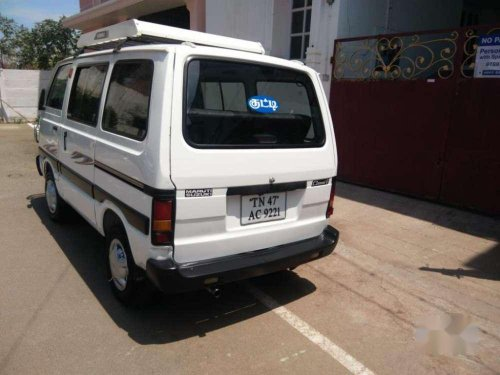 Used 2013 Omni  for sale in Coimbatore