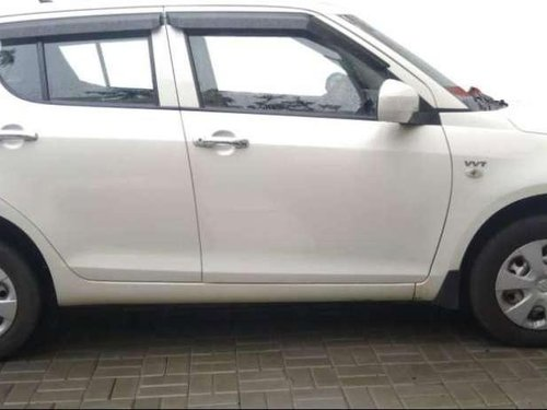 Used 2014 Swift LXI  for sale in Kochi