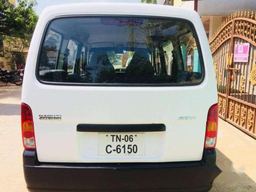 Used 2010 Eeco  for sale in Chennai