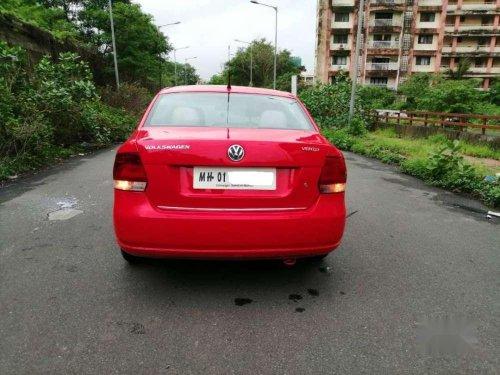 Used 2011 Vento  for sale in Mumbai
