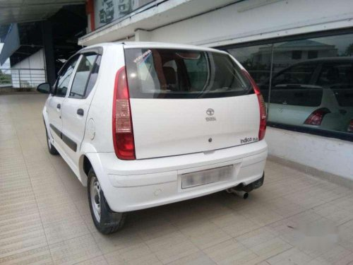 Used 2009 Indica V2 DLS  for sale in Kochi