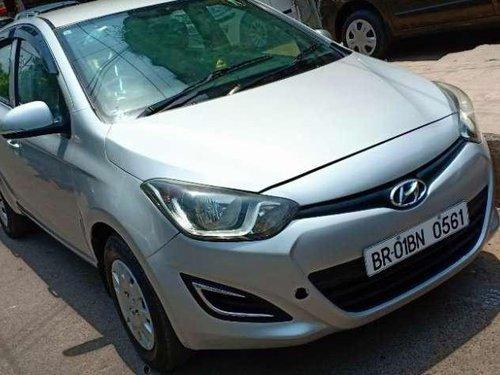 Used 2012 i20 Asta 1.4 CRDi  for sale in Patna