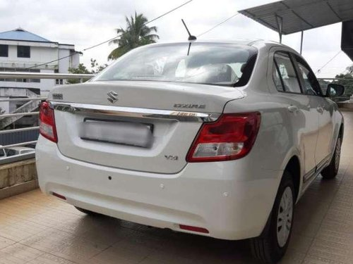 Used 2018 Swift Dzire  for sale in Kochi
