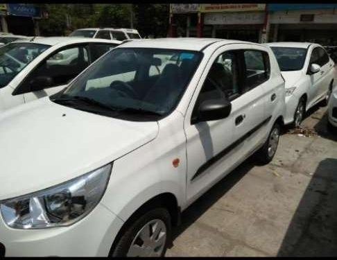 Used 2019 Alto K10 VXI  for sale in Patiala