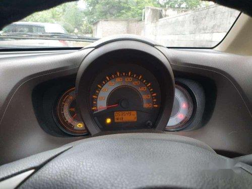 Used 2012 Brio S MT  for sale in Surat