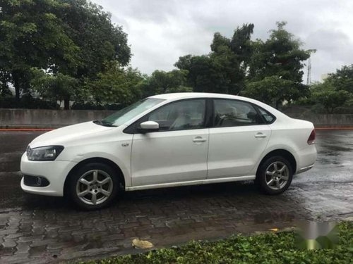 Used 2012 Vento  for sale in Pune