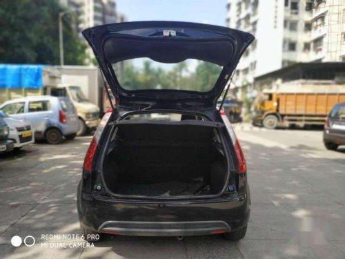 Used 2011 Figo Diesel Titanium  for sale in Thane