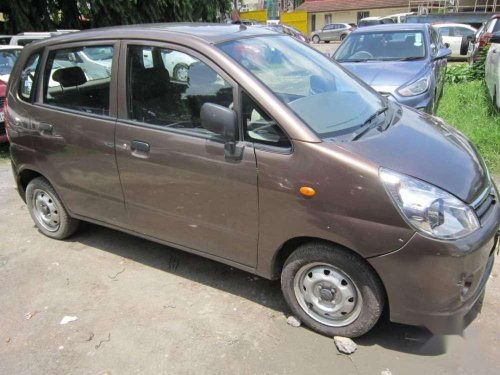 Used 2012 Zen Estilo  for sale in Kolkata
