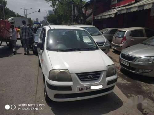 Used 2005 Santro Xing XS  for sale in Mumbai