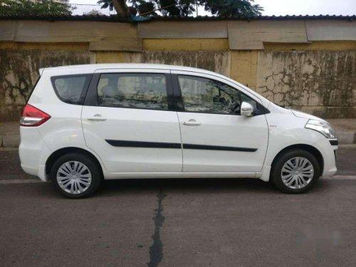 Used 2012 Ertiga VXI  for sale in Mumbai
