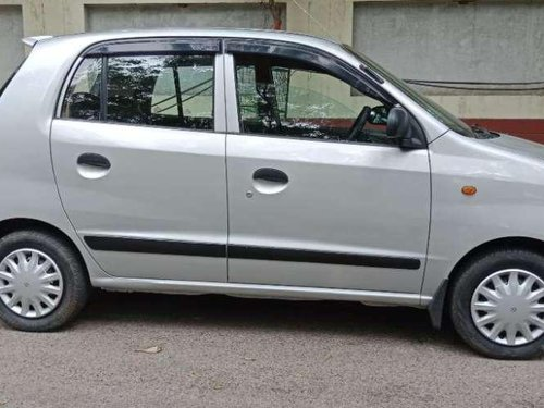 Used 2012 Santro Xing XO  for sale in Lucknow