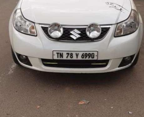 Used 2012 SX4  for sale in Coimbatore