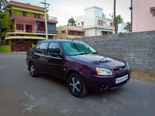 Used 2006 Ikon 1.3 Flair  for sale in Coimbatore