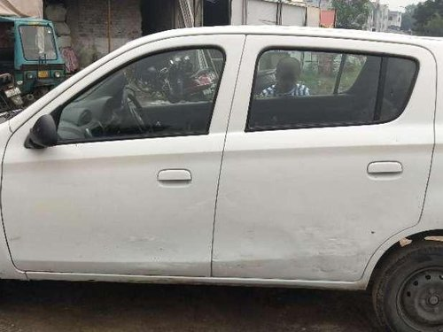 Used 2012 Alto 800 LXI  for sale in Ahmedabad