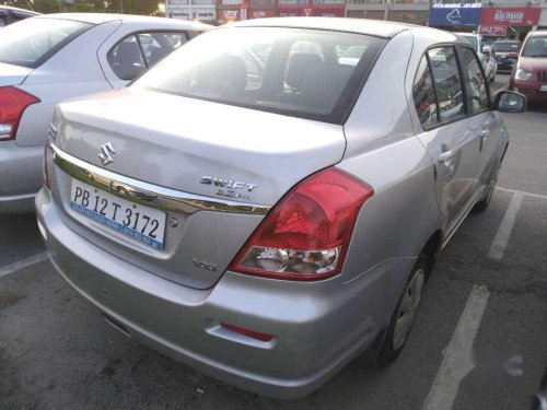 Used 2008 Swift Dzire  for sale in Chandigarh-4