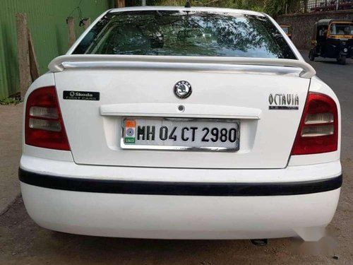 Used 2006 Octavia 1.9 TDI  for sale in Thane