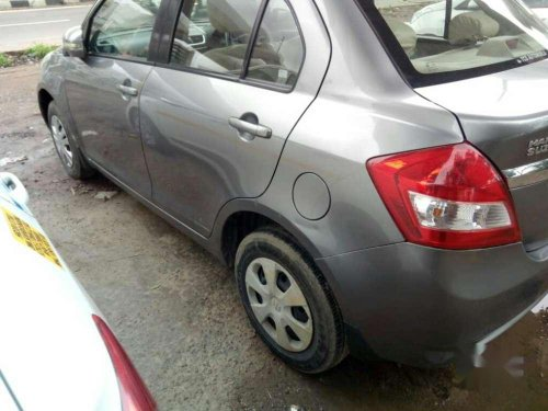 Used 2015 Swift Dzire  for sale in Noida