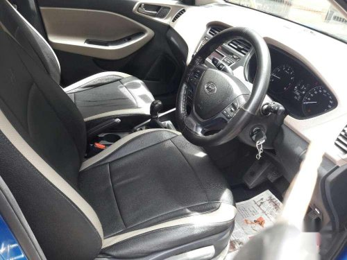Used 2018 i20 Sportz 1.2  for sale in Chennai