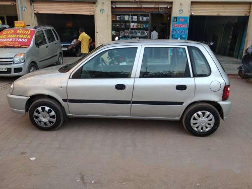 Used 2006 Zen  for sale in Ahmedabad-0