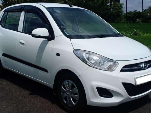 Used 2012 i10 Magna  for sale in Palakkad