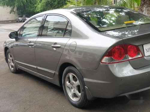 Used 2006 Civic  for sale in Mumbai