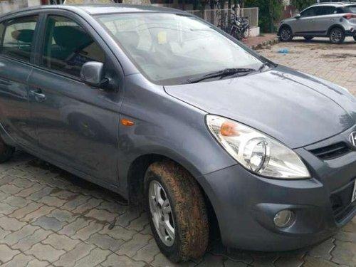 Used 2010 i20 Asta 1.2  for sale in Vadodara